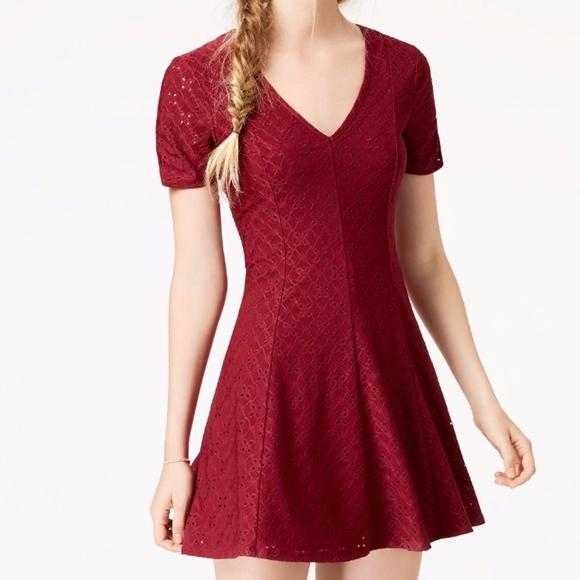 3412789b100b Simple and elegant teen dress 12-14yo